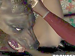 oral sex blowjob 3d hd