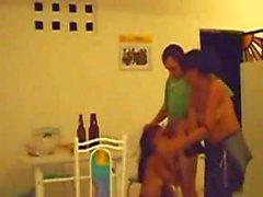 webcam de - algumas adolescente jovem amador