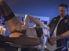 jessica drake hardcore porn