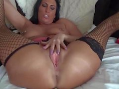 anal sex toys matures stockings milfs