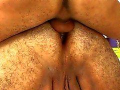 gay homosexuella par oralsex analsex
