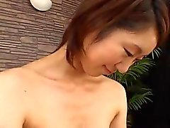 japanese matures nipples