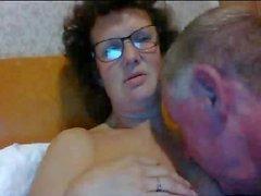amateur big natural tits milfs webcams