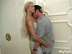 big tits milf anal sex hardcore