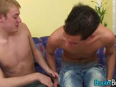 blowjob gay emo boys gay gays gay hd gays gay
