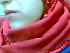 amateur arab webcams