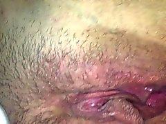amateur close-ups gaping