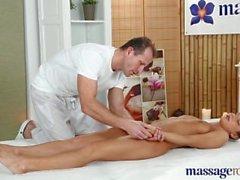 massagerooms massagem sensual