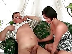 blowjob cock sucking fellation fuck giving head