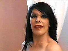 sexo vaginal masturbación sexo oral sexo anal maduro