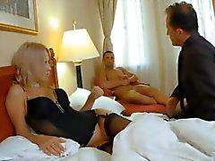 mandy dee toy anal masturbation