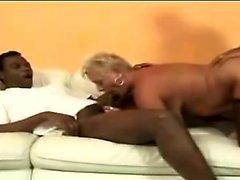 big cocks blondine blowjob doggystyle gangbang