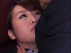 asian hairy japanese lesbian