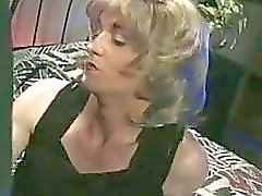 blowjobs crossdressing vintage