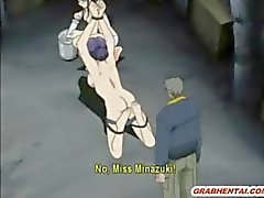 anime enema hentai