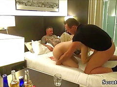 pfadfinder 69 18 jahre alt amateur deutsch wall video