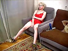 grannies hairy matures milfs russian