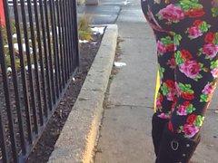 big butts schwarz und ebony omas versteckten cams