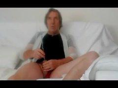 onani oralsex analsex