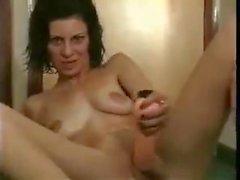 sex toys masturbation skinny israeli