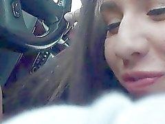 amateur pijpbeurt pijpbeurt porno video's auto pik zuigen