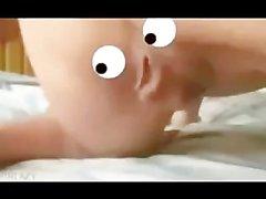 coño grande labios