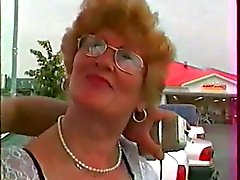 abuelas madura viejo joven