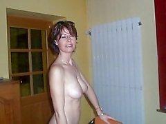 puma tedesco calze striptease