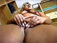 anal close up matures threesomes