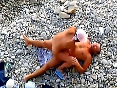 dilettante spiaggia hardcore camme nascoste voyeur