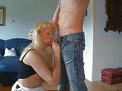amateur blondes matures milfs