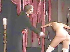 babes bdsm czech femdom spanking