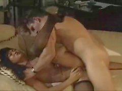 asiatisch hardcore pornstars kleine titten jahrgang