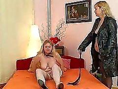 lesbian lesbian mature lesbian sex lesbian sex movies