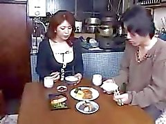 japanese milf moms and boys japan