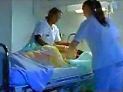 yanıp sönen röntgenci