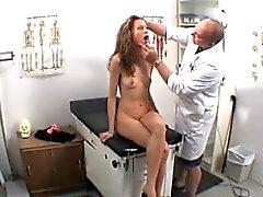 massage medical hidden cams