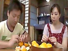 aasialainen hardcore japanilainen korealainen