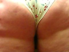 amateur bbw big butts british