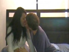 home made couples 9 scene2