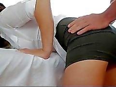 fascino massaggio massaggio cazzo massaggi hard massaggio porno