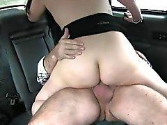 amateur brunette hardcore lick public