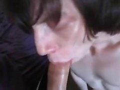 blowjob gay gays gay webcam gay