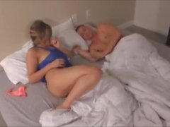 katie cummings groß boobs latina groß schwanz groß titten alt