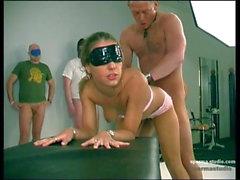 cumshots group sex bukkake