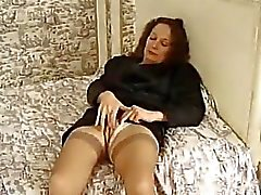 anal sex cum on pussy grannies interracial mature