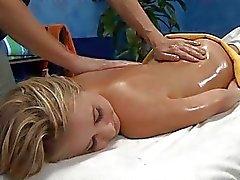 ganzkörpermassage erotische massage ficken massage