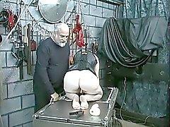 brinquedos sexuais amadurece tits peitos grandes