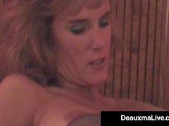 sex toys lesbians masturbation big boobs milfs