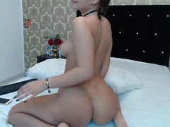 amateur ass fetish nipples